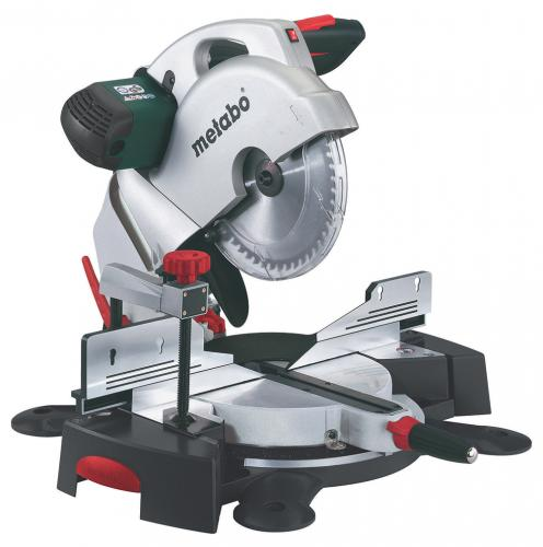 Metabo KS 254 Plus