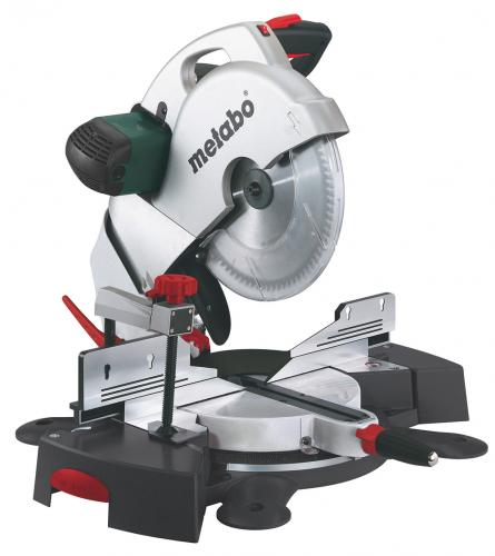Metabo KS 305 Plus