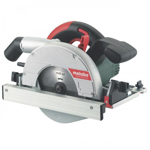 Metabo KSE55 Vario Plus MetaBox,н/шина