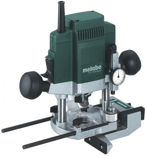 Metabo OFE 1229 Signal MetaBox